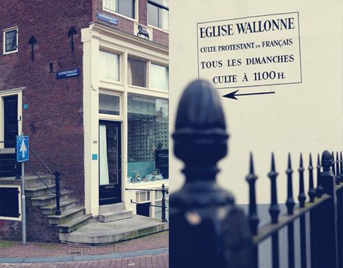Wallonne